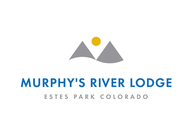 Murphy's River Lodge A Logo, Monogram, or Icon  Draft # 78 by gradion