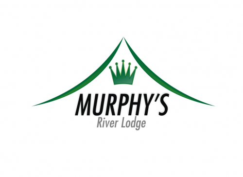 Murphy's River Lodge A Logo, Monogram, or Icon  Draft # 79 by amrakim
