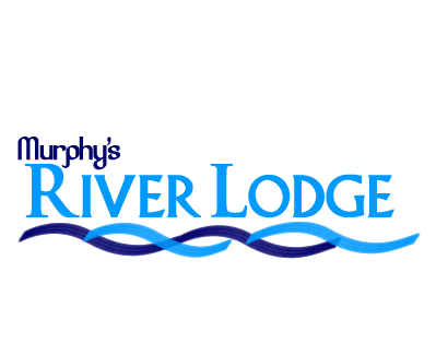 Murphy's River Lodge A Logo, Monogram, or Icon  Draft # 80 by bibyajay