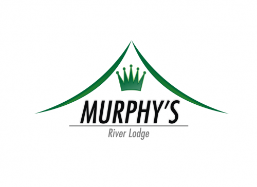 Murphy's River Lodge A Logo, Monogram, or Icon  Draft # 81 by amrakim