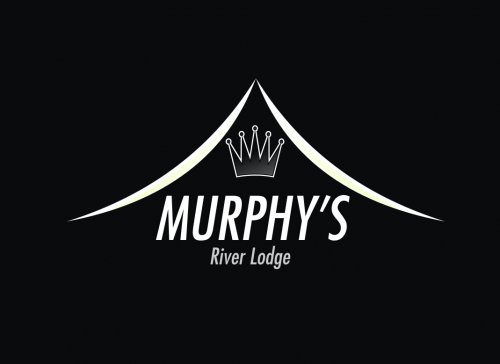 Murphy's River Lodge A Logo, Monogram, or Icon  Draft # 82 by amrakim