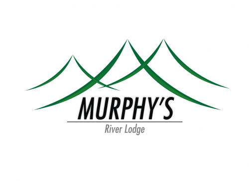 Murphy's River Lodge A Logo, Monogram, or Icon  Draft # 83 by amrakim