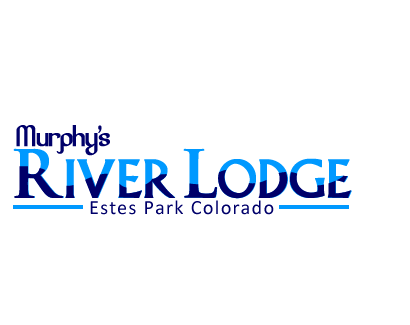 Murphy's River Lodge A Logo, Monogram, or Icon  Draft # 84 by bibyajay