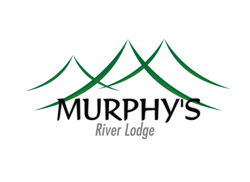 Murphy's River Lodge A Logo, Monogram, or Icon  Draft # 85 by amrakim