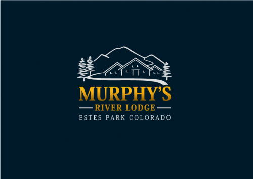 Murphy's River Lodge A Logo, Monogram, or Icon  Draft # 90 by adamuk