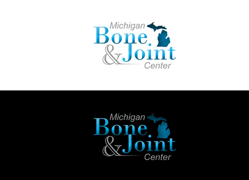 Michigan Bone & Joint Center