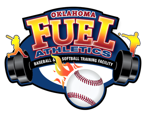 Oklahoma FUEL Athletics