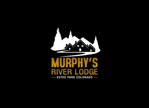 Murphy's River Lodge A Logo, Monogram, or Icon  Draft # 94 by einsanimation
