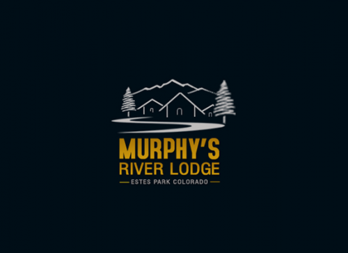 Murphy's River Lodge A Logo, Monogram, or Icon  Draft # 95 by einsanimation