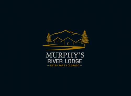 Murphy's River Lodge A Logo, Monogram, or Icon  Draft # 97 by einsanimation