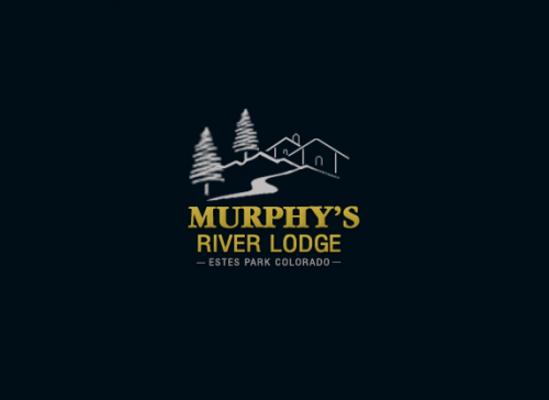 Murphy's River Lodge A Logo, Monogram, or Icon  Draft # 98 by einsanimation