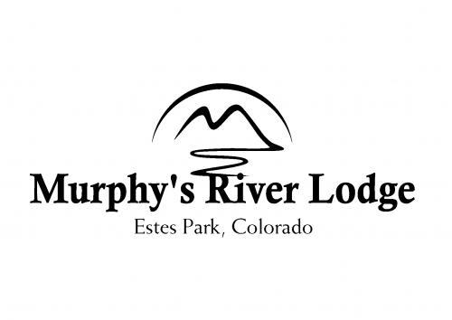 Murphy's River Lodge A Logo, Monogram, or Icon  Draft # 101 by Sergem