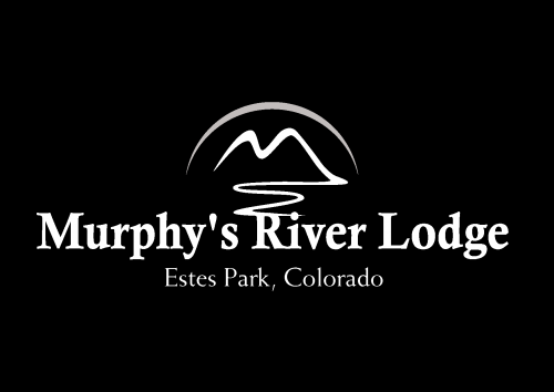 Murphy's River Lodge A Logo, Monogram, or Icon  Draft # 102 by Sergem