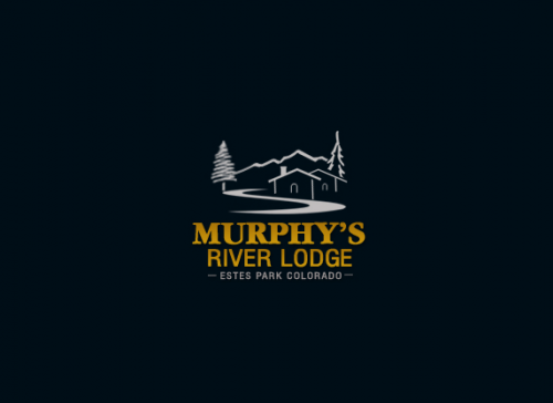 Murphy's River Lodge A Logo, Monogram, or Icon  Draft # 103 by einsanimation