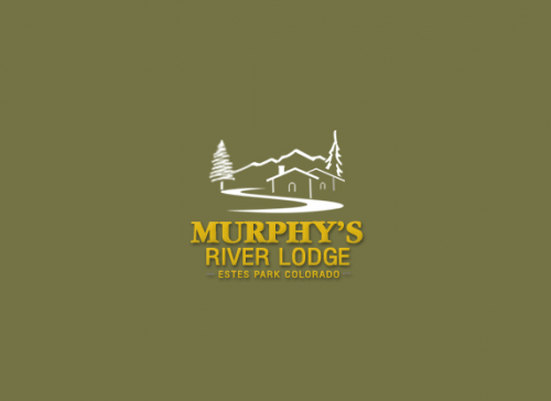 Murphy's River Lodge A Logo, Monogram, or Icon  Draft # 104 by einsanimation