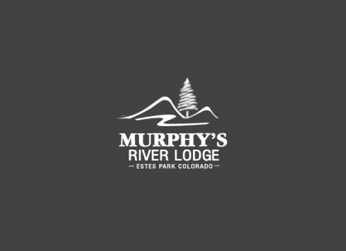 Murphy's River Lodge A Logo, Monogram, or Icon  Draft # 107 by einsanimation