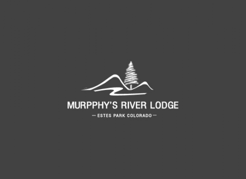 Murphy's River Lodge A Logo, Monogram, or Icon  Draft # 108 by einsanimation