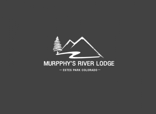 Murphy's River Lodge A Logo, Monogram, or Icon  Draft # 109 by einsanimation