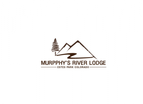 Murphy's River Lodge A Logo, Monogram, or Icon  Draft # 110 by einsanimation