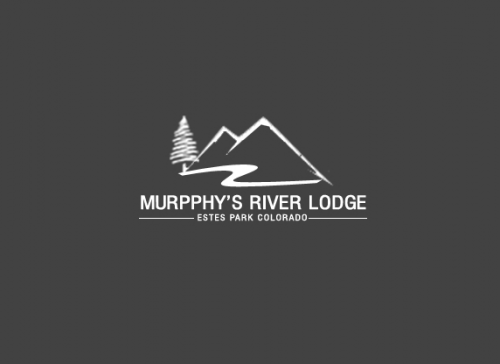 Murphy's River Lodge A Logo, Monogram, or Icon  Draft # 111 by einsanimation