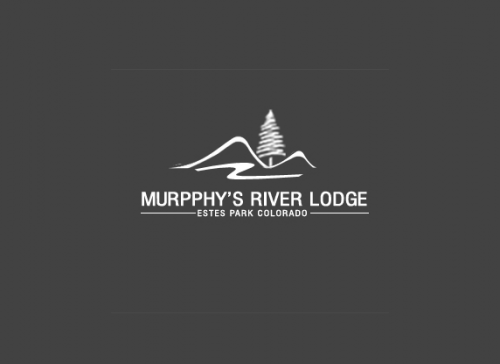 Murphy's River Lodge A Logo, Monogram, or Icon  Draft # 112 by einsanimation