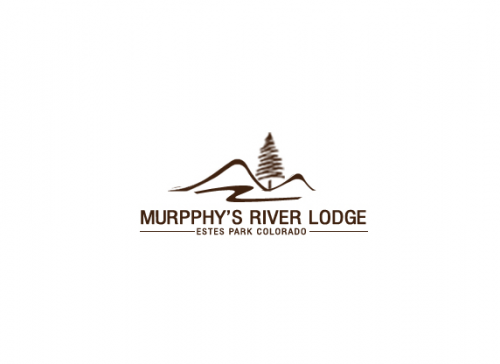 Murphy's River Lodge A Logo, Monogram, or Icon  Draft # 113 by einsanimation