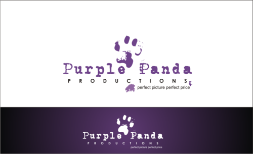 Purple Panda Productions