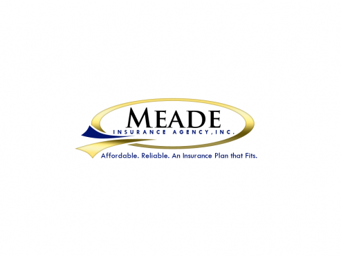 Meade Insurance Agency, Inc.