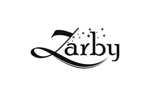 Zarby A Logo, Monogram, or Icon  Draft # 6 by creativemind