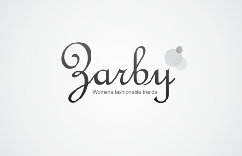 Zarby A Logo, Monogram, or Icon  Draft # 10 by anujdate