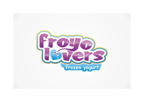 Froyo Lovers
