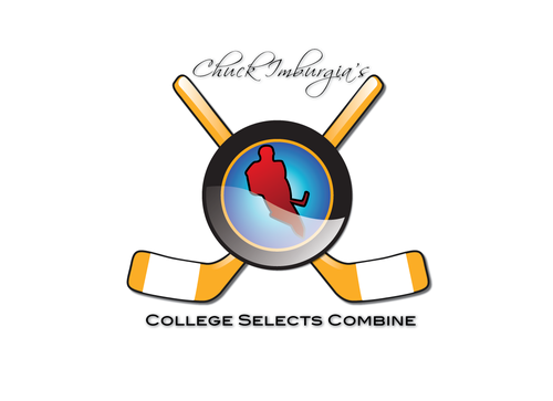 Chuck IMburgia's College Selects Combine A Logo, Monogram, or Icon  Draft # 21 by sparklepants