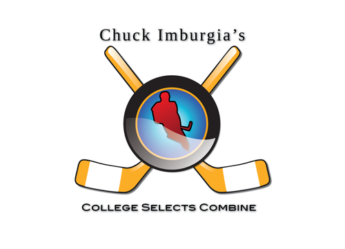 Chuck IMburgia's College Selects Combine A Logo, Monogram, or Icon  Draft # 22 by sparklepants