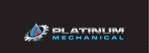 Platinum Mechanical