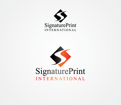 SignaturePrintAsia
