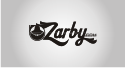Zarby A Logo, Monogram, or Icon  Draft # 37 by justicia