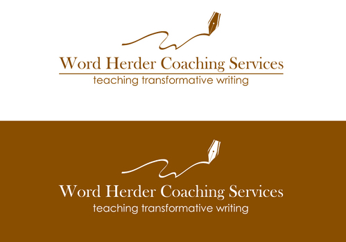 Word Herder Coaching Services