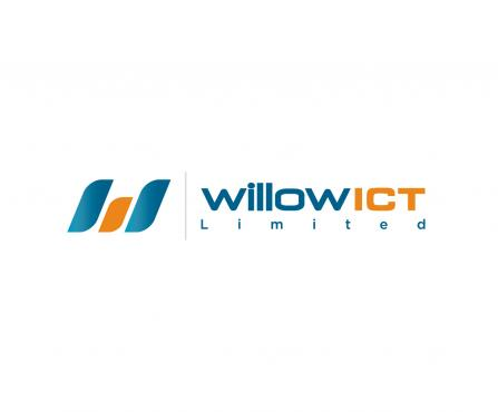 Willow ICT Limited