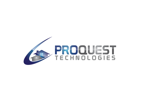 Proquest Technologies