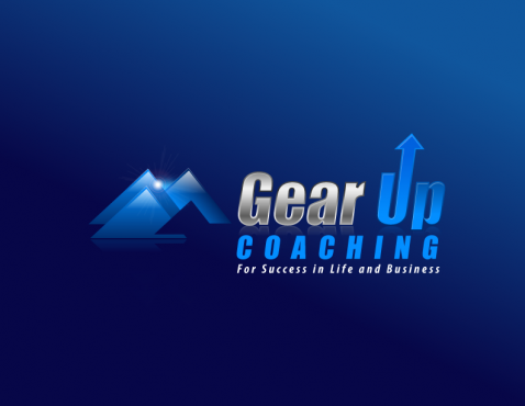 Gear Up Coaching