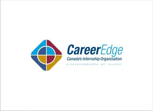 Career Edge Organization