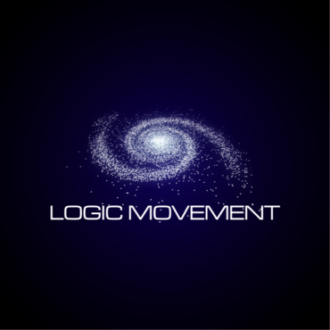 Logic Movement