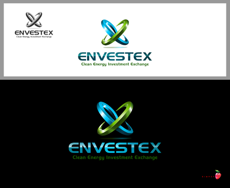 Envestex : Clean Energy Investment Exchange