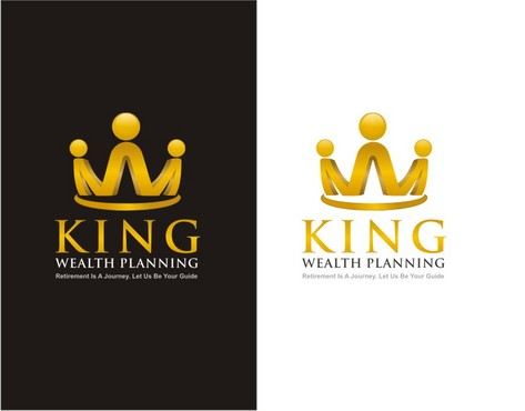King Wealth Planning