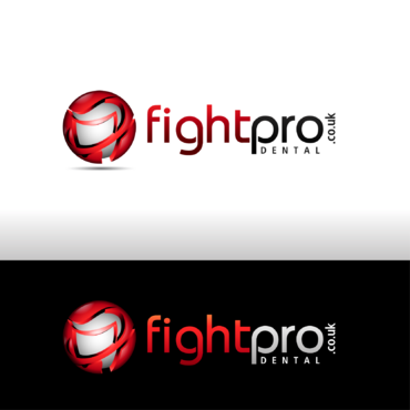 Fight Pro Dental