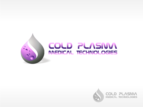 Cold Plasma Medical Technologies