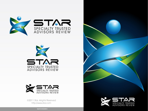 STAR (Specialty Trusted Advisors Review)