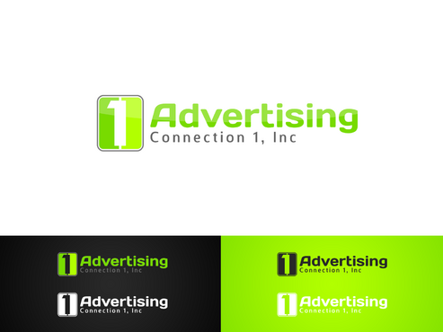 Advertising Connection 1, Inc