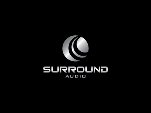 surround audio