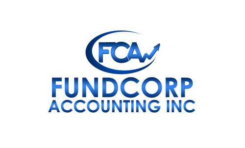 FundCorp Accounting Inc